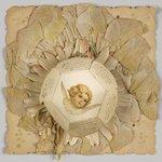 Love petals (open)