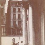 S. Marco, Venice, Italy, 1901