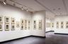 Curator's Choice: Hiroshige, One Hundred Famous Views of Edo