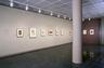 Realms of Heroism: Indian Paintings in the Brooklyn Museum
