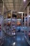 Visible Storage &#149 Study Center