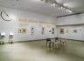 Split Second: Indian Paintings