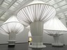 reOrder: An Architectural Environment by Situ Studio