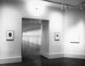 Goya: Los Caprichos