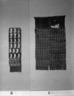 Andean Textiles: Selz Case.