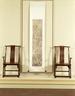 Arts of China (long-term installation)