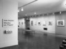 Working in Brooklyn: Joan Snyder: Works on Paper