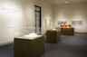 Arata Isozaki: Works in Architecture
