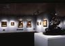 William Rimmer: A Yankee Michelangelo