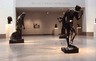 Rodin: The Cantor Gift to The Brooklyn Museum