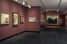 Curator's Choice: A Century of French Painting