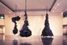 Petah Coyne: Untitled Installation