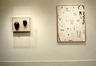 Image and Reflection: Adolph Gottlieb's Photographs and African Sculpture