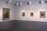 Intimate Interiors of Edouard Vuillard