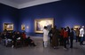 Albert Bierstadt, Art & Enterprise