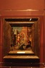 Curator's Choice: Quattrocento, Early Italian Panel Paintings