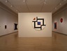 Leon Polk Smith: Selected Works, 1943-1992