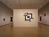 Leon Polk Smith: Selected Works, 1943-1992