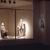 Art of the Archaic Indonesians, November 7, 1981 through January 31, 1982 (Image: AON_E1981i002.jpg. Brooklyn Museum photograph, 1981)