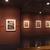 The Adventures of Hamza, November 1, 2002 through January 26, 2003 (Image: ASI_E2002i009.jpg. Brooklyn Museum photograph, 2002)