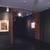 The Adventures of Hamza, November 1, 2002 through January 26, 2003 (Image: ASI_E2002i010.jpg. Brooklyn Museum photograph, 2002)