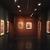 The Adventures of Hamza, November 1, 2002 through January 26, 2003 (Image: ASI_E2002i021.jpg. Brooklyn Museum photograph, 2002)