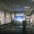 The Machine Age in America, 1918-1941, October 17, 1986 through February 16, 1987 (Image: DEC_E1986i001.jpg. Brooklyn Museum photograph, 1986)