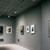 The Machine Age in America, 1918-1941, October 17, 1986 through February 16, 1987 (Image: DEC_E1986i009.jpg. Brooklyn Museum photograph, 1986)