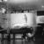 The Machine Age in America, 1918-1941, October 17, 1986 through February 16, 1987 (Image: DEC_E1986i022.jpg. Brooklyn Museum photograph, 1986)