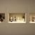 20th-Century Decorative Arts (installation)., July 4, 1997 through February 1998 (Image: DEC_E1997i004.jpg. Brooklyn Museum photograph, 1997)