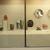 20th-Century Decorative Arts (installation)., July 4, 1997 through February 1998 (Image: DEC_E1997i006.jpg. Brooklyn Museum photograph, 1997)