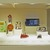 20th-Century Decorative Arts (installation)., July 4, 1997 through February 1998 (Image: DEC_E1997i008.jpg. Brooklyn Museum photograph, 1997)