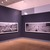 The Jewish Journey: Frederic Brenner's Photographic Odyssey, October 3, 2003 through January 11, 2004 (Image: DEC_E2003i001.jpg. Brooklyn Museum photograph, 2003)