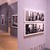 The Jewish Journey: Frederic Brenner's Photographic Odyssey, October 3, 2003 through January 11, 2004 (Image: DEC_E2003i002.jpg. Brooklyn Museum photograph, 2003)