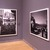 The Jewish Journey: Frederic Brenner's Photographic Odyssey, October 3, 2003 through January 11, 2004 (Image: DEC_E2003i004.jpg. Brooklyn Museum photograph, 2003)