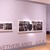 The Jewish Journey: Frederic Brenner's Photographic Odyssey, October 3, 2003 through January 11, 2004 (Image: DEC_E2003i006.jpg. Brooklyn Museum photograph, 2003)