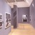 The Jewish Journey: Frederic Brenner's Photographic Odyssey, October 3, 2003 through January 11, 2004 (Image: DEC_E2003i009.jpg. Brooklyn Museum photograph, 2003)