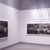 The Jewish Journey: Frederic Brenner's Photographic Odyssey, October 3, 2003 through January 11, 2004 (Image: DEC_E2003i017.jpg. Brooklyn Museum photograph, 2003)