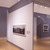 The Jewish Journey: Frederic Brenner's Photographic Odyssey, October 3, 2003 through January 11, 2004 (Image: DEC_E2003i020.jpg. Brooklyn Museum photograph, 2003)