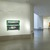 From the Collection: Contemporary Art., March 2, 2007 through February 24, 2008 (Image: DIG_E2007_From_the_Collection_12_PS2.jpg. Brooklyn Museum photograph, 2008)