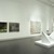 21: Selections of Contemporary Art from the Brooklyn Museum, September 19, 2008 through August 2, 2009 (Image: DIG_E2008_21_Contemporary_17_PS2.jpg. Brooklyn Museum photograph, 2009)