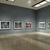 Manufactured Landscapes: The Photographs of Edward Burtynsky , October 7, 2005 through January 15, 2006 (Image: DIG_E_2005_Burtynsky_05_PS2.jpg. Brooklyn Museum photograph, 2006)