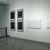 William Wegman: Funney/Strange, March 10, 2006 through May 28, 2006 (Image: DIG_E_2006_Wegman_21_PS2.jpg. Brooklyn Museum photograph, 2006)