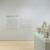 Rachel Kneebone: Regarding Rodin, January 27, 2012 through August 12, 2012 (Image: DIG_E_2012_Rachel_Kneebone_01_PS4.jpg. Brooklyn Museum photograph, 2012)