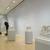 Rachel Kneebone: Regarding Rodin, January 27, 2012 through August 12, 2012 (Image: DIG_E_2012_Rachel_Kneebone_03_PS4.jpg. Brooklyn Museum photograph, 2012)