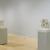 Rachel Kneebone: Regarding Rodin, January 27, 2012 through August 12, 2012 (Image: DIG_E_2012_Rachel_Kneebone_04_PS4.jpg. Brooklyn Museum photograph, 2012)