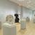 Rachel Kneebone: Regarding Rodin, January 27, 2012 through August 12, 2012 (Image: DIG_E_2012_Rachel_Kneebone_05_PS4.jpg. Brooklyn Museum photograph, 2012)