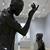 Rachel Kneebone: Regarding Rodin, January 27, 2012 through August 12, 2012 (Image: DIG_E_2012_Rachel_Kneebone_08_PS4.jpg. Brooklyn Museum photograph, 2012)