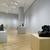 Rachel Kneebone: Regarding Rodin, January 27, 2012 through August 12, 2012 (Image: DIG_E_2012_Rachel_Kneebone_11_PS4.jpg. Brooklyn Museum photograph, 2012)