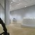 Rachel Kneebone: Regarding Rodin, January 27, 2012 through August 12, 2012 (Image: DIG_E_2012_Rachel_Kneebone_14_PS4.jpg. Brooklyn Museum photograph, 2012)